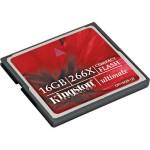 16GB Compact Flash Card
