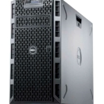 Dell PowerEdge T620