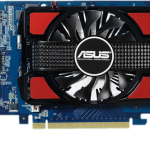 GT730-4GD3 Graphic Cards