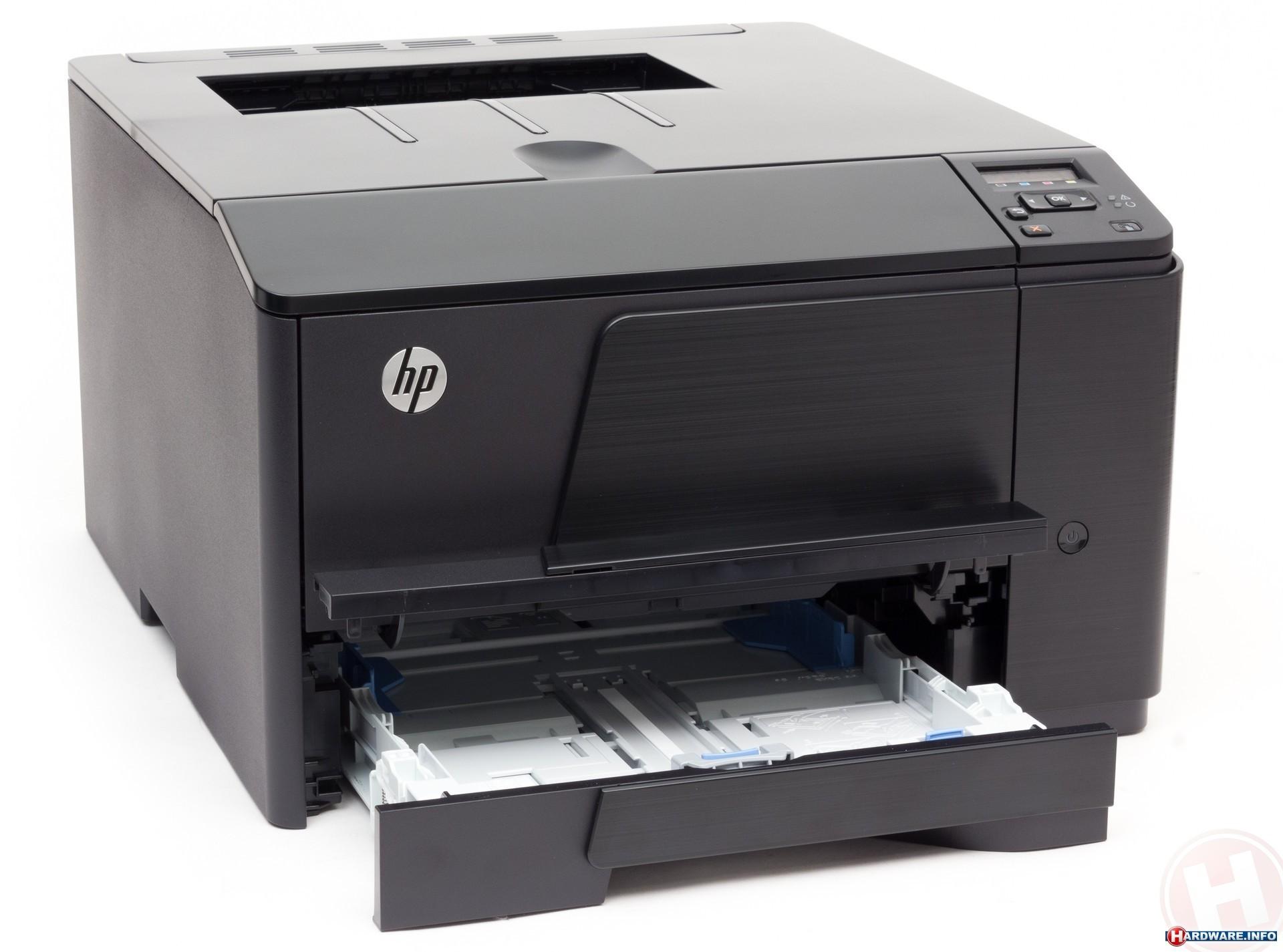 hp color laserjet pro 200 m251n printer. Black Bedroom Furniture Sets. Home Design Ideas