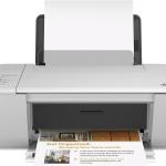 DESKJET 1510 All in one Printer