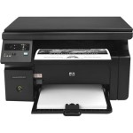 M1132 All in one Printer