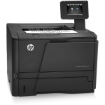 HP LASERJET PRO 400 M401DN PRINTER - ePrint