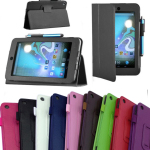 Slate 6 Tablet Pouch