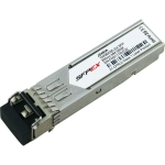 1000 Base SX SFP Transceiver
