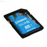 32GB Ultimate Flash Card