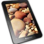 Lenovo A3000 I-Tablet