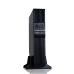 PS2200 RT3-230 Rack/Tower