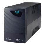 Liebert PSA ITON 600VA 230V AVR Serial