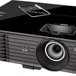 PJD6345 Projector