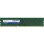 2 GB 1600 MHz DDR3