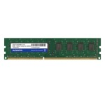 4 GB 1600 MHz DDR3