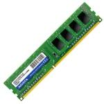 4 GB 2133 MHz DDR4 Single Rank