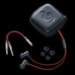 Resonar Cooler Master Headsets