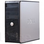 DELL 360 TOWER