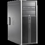 HP ELITE 8200 DESKTOP