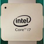 Intel Core™ i7 - 5930K Processor