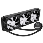 Water 3.0 Ultimate Hydro Coolers
