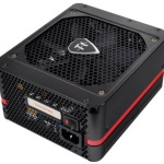 Toughpower Grand 1200W Power Supply