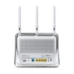 Archer C9 Wireless Router