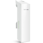 CPE210 Outdoor High Power Wireless Access Point