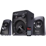 DHOOM 4 Speaker