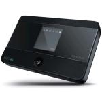 M7350 3G Mobile Wi-Fi