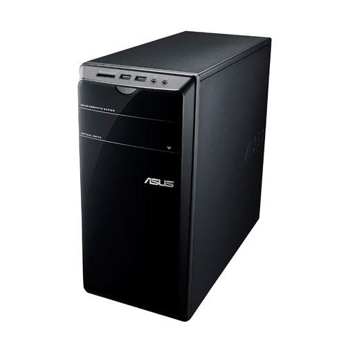 Asus Essentio Series Cm5571